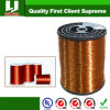 Communication Power Cable Enamelled Copper Wire