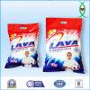 Customer Brand Washing Laundry Detergent Powder