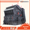 Pf Series Impact Crusher for Sale with Capacity 30-500tph