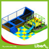 CE Cheap Indoor Soft Kids Playground with High Quality