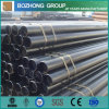 Nickel Alloy Hastelloy C-276 Pipe and Tube