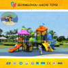 Hot Sale Small Kids Garden Outdoor Playground (A-15090)