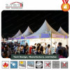 Event Shelter 5X5m Pagoda Tent