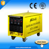 Iking Drawn Arc Stud Welding Machine