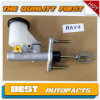Clutch Master Cylinder Fit for Toyota RAV4