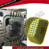 Daily Use Plastic Basket Mould Injection