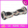 Factory Direct Supply Best Quality Self Balancing 2 Wheels Hoverboard Electric Skateboard G17A131e