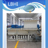 Lbhi Brand Automatic Belt Feeder for Conveyor