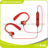 Sports Bluetooth Handsfree Headset Running Headphones Stereo Wireless Earphones with Mic
