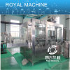 Automatic Beer Filling Machine / Line