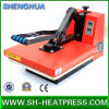 "15""X15""Heat Transfer Press, Sublimation Heat Press Machine"