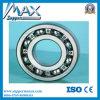 Truck Radial Bearing 190003310239