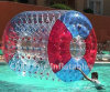 Hot Sale Inflatable Roller Zorb Ball for Water Walking (CY-M2766)