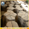 Chinese Culture Wall Paving Stone Wholesale
