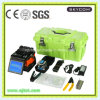 Skycom Optical Fiber Fusion Splicer T-207X
