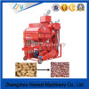 Automatic Agricultural Food Peanut Processing Sheller