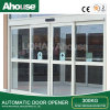 Ahouse 300kg Sliding Door Motor (OA & CE Approved)