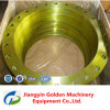 Forging Alloy Steel Golden Loose Flange