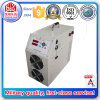DC Battery Charger with Capacity Testing Function