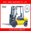 Forklift for Sale in Jebel Ali Free Zone