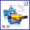 Dongfang Hydraulic Metal Recycling Press Baler