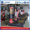 Reinforced Spindle Drilling Machinery (Radial Drilling Machine Price Z3040X14B)