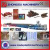High Quality Extruding Machine of PVC WPC Profiles