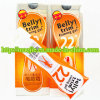 High Effect Belly Trim Weight Loss Slimming Cream (MJ-589)