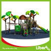 Nature Tree Series Outdoor Playground Le. Cy. 003