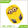 Gtx Kids Cute Lunch Box The Minion Bento Lunch Container Food Box