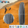 Durable Motorcycle Front Tire for Dubai Market