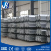 S235jr Galvanized Steel Angle Bar