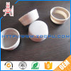 High Proformance Round Head Shape Bottle Cap