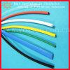 Polylofin Colored 3mm Heat Shrinkable Tube