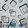 Acid Etched Glass/ Art Glass/Frosted Glass/Decorative Glass with Ce, ISO Sdf051