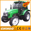Agricultural and Farm Tractor