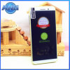 4.0inch Dual Core Android4.0 Mtk6589 3G Smart Mobile Phone (T9555)