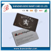 High Quality PVC Card