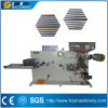 Straw Packing Machine with Cold Cutting