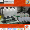 Bulk Ink System for Mutoh (SI-BIS-CISS1533#)