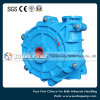 Hhs Type High Pressure Heavy Duty Solid Handling Slurry Pump