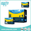 High Speed Full Servo Super Absorbent Adult Diaper Manufacturer