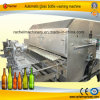 Auto Bottle Recycle Washing Equipment