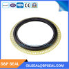 Demaisi Oil Seal for Man Truck 145*175/205*9/14 (6562890371)