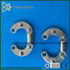 Stainless Steel Connecting Link in Chain Accessories