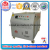 10kw to 200kw Load Bank