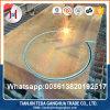 Energy Steel Plate 15mo3 16mo3 P355gh SA299 19mn6 Boiler Plate