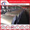 Full Hard Anti-Finger Processed Aluzinc Steel Coil
