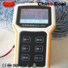 Me105 2km Hand-Held Intelligent Communication Cable Fault Tester