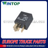 Relay for Heavy Truck Volvo OE: 1078690